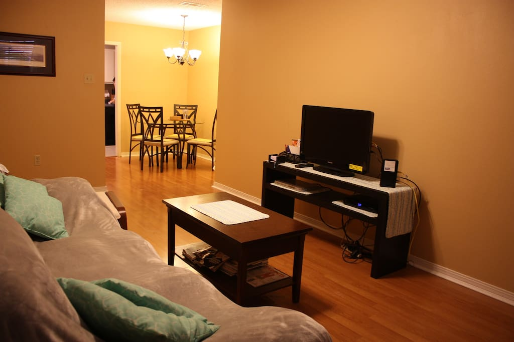 Rooms To Rent For Parties In Baton Rouge