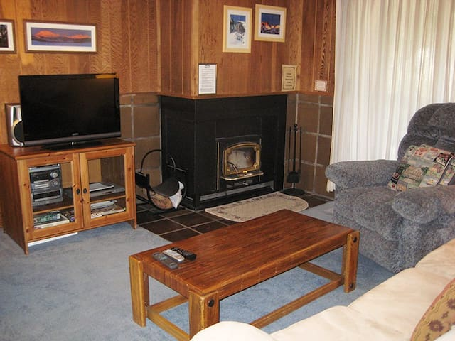 Furniture,Couch,Entertainment Center,Fireplace,Hearth