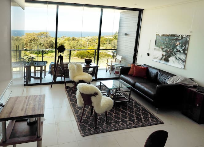 Sydney Eastern suburbs Ocean view - Little Bay - อพาร์ทเมนท์