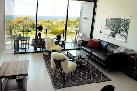 Sydney Eastern suburbs Ocean view - Little Bay - Wohnung