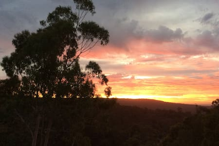 Perth Hills - Own Private Suite - Darlington - 独立屋