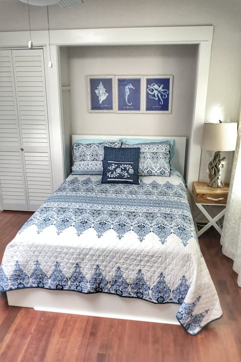 Ocean Bay Cottage 2 with Bonus Room