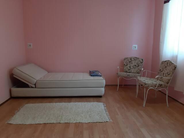 Rozmaring Vendégház Szeged