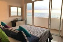Room by THE SEA