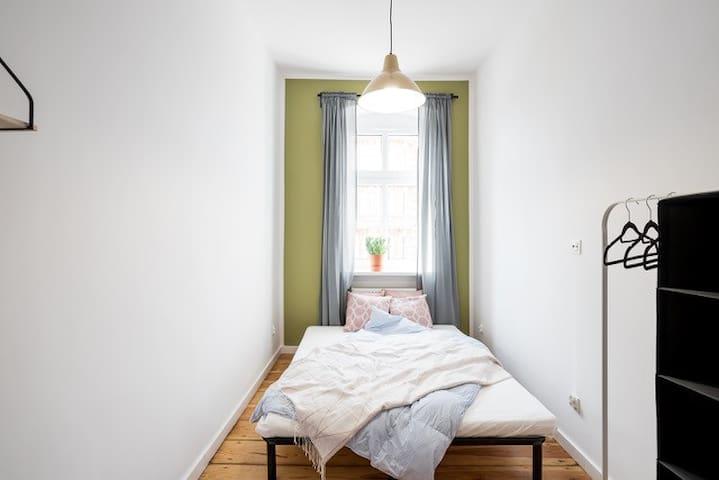 Bema Apartments 3