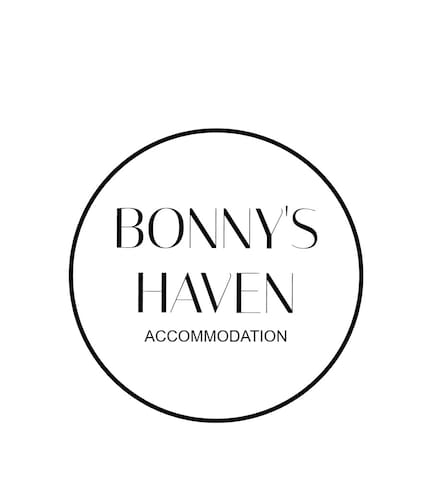 Bonny's Haven