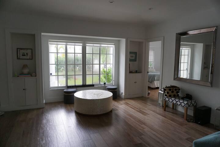 Perfectly located house, Venetian Islands - Miami Beach - Haus