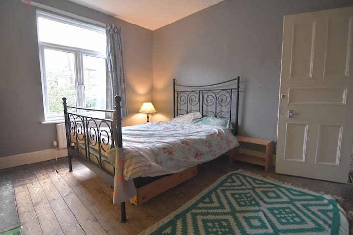 Rooms To Rent In Sherwood Nottingham
