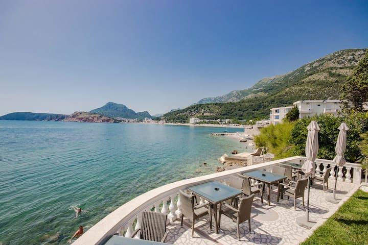 Villa Mare Mar  3