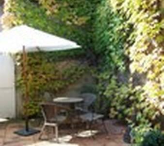 La rêverie 2 - Lombez - Guesthouse