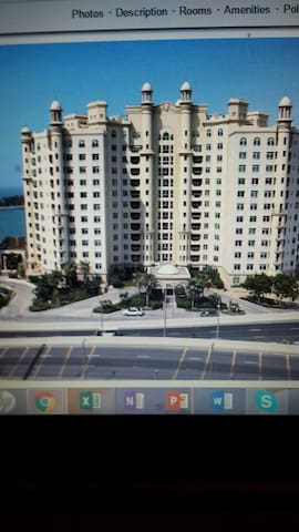 COSY 1BEDROOM IN PALM JUMERIAH - Dubai - Appartement