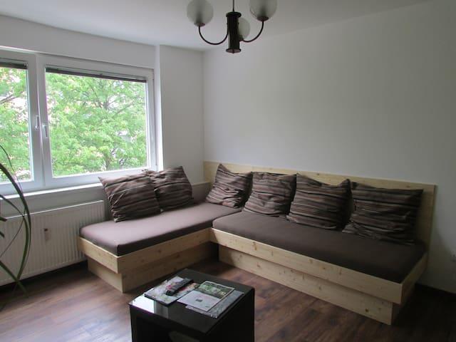 Apartment Jelka