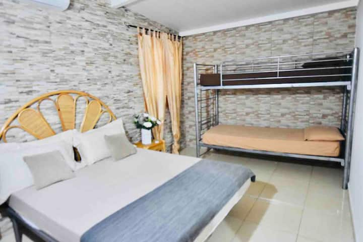 Appartamento 1 Bedroom Piano Terra