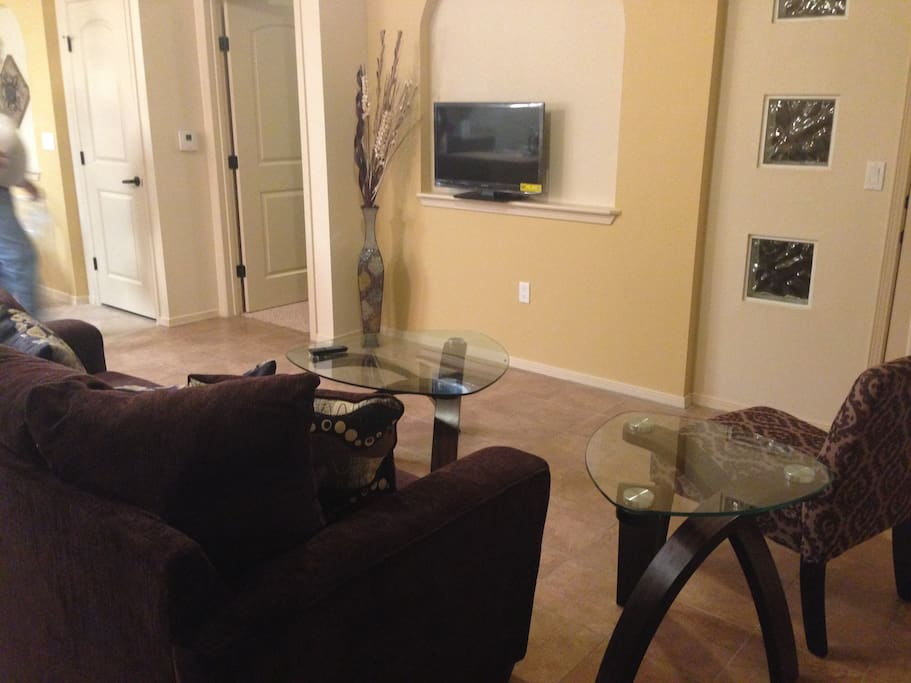 Modern 1 Bedroom Apartment Apartments For Rent In Carlsbad New Mexico United States