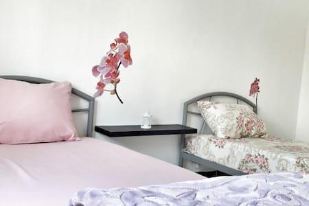 Superbe T3 EnFace Hotel Le Méridien - Oran - Квартира