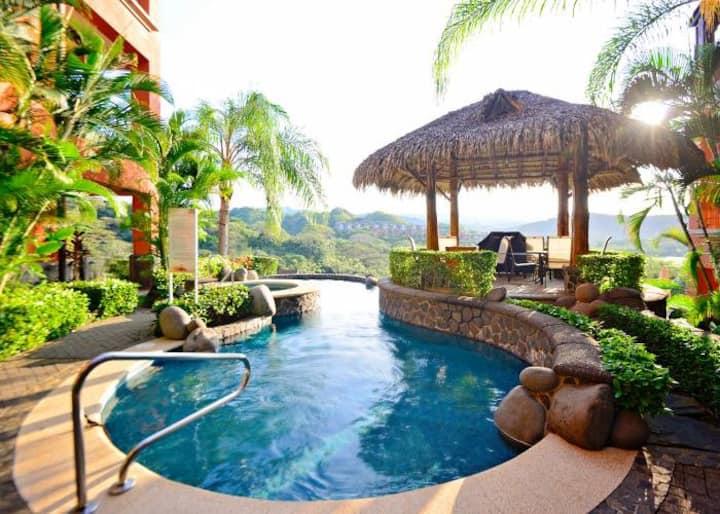 Villa Los Sueños 3Bed 3bath Ocean View Big Fishing