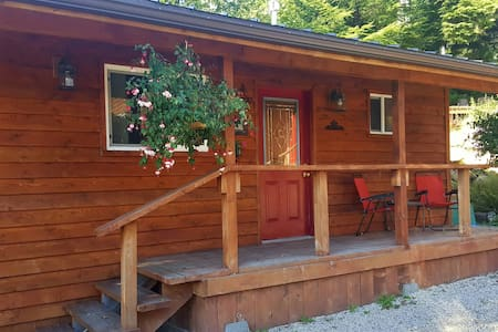 Northern Nights Cabin Rental LLC