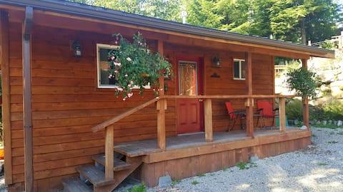 Northern Nights Cabin Rental LLC