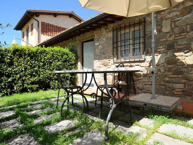 Country House a Cavriglia ID 3505