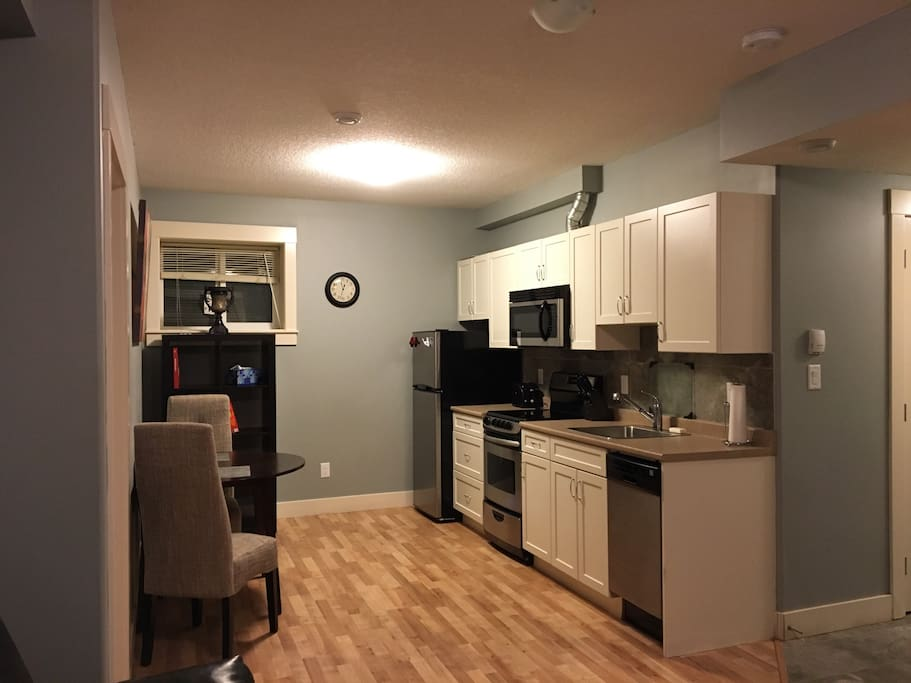 Rooms To Rent Fort Mcmurray Alberta