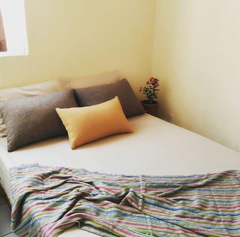 Apartment in Tlajomulco