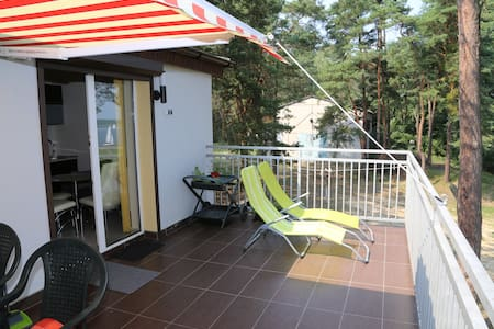 Apartament Słoneczna 55/9
