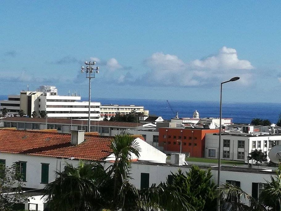 ponta delgada jewish dating site Ponta delgada ( portuguese pronunciation: ) is the largest municipality and administrative capital of the autonomous region of the azores in portugal it is located on são miguel island , the largest and most populous in the archipelago.