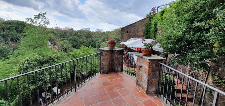 Splendida Villetta familiare con giardino