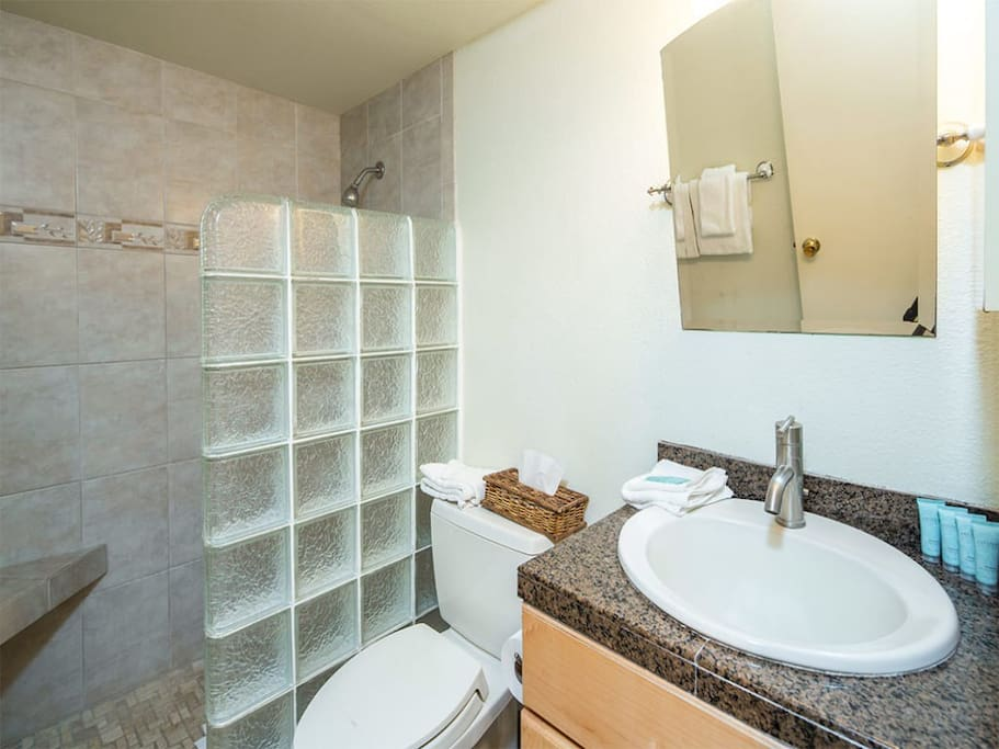 kamaole-sands-2po-5407-bathroom-01.jpg