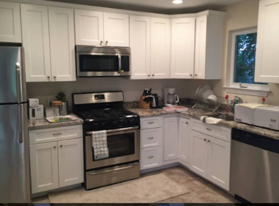 Rooms For Rent In Glen Cove Ny