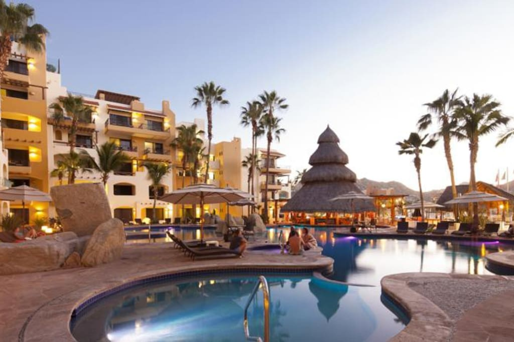 """<span class=""""item-title ng-binding"""" style=""""font-weight: 700; display: block; font-size: 16px; text-align: start; white-space: normal;"""">2-BR OCEAN VIEW STUDIO IN CABO SAN LUCAS<br></span>"""