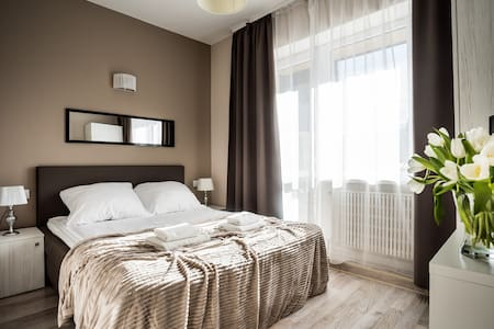 Comfort Double Room - Roomworld.online