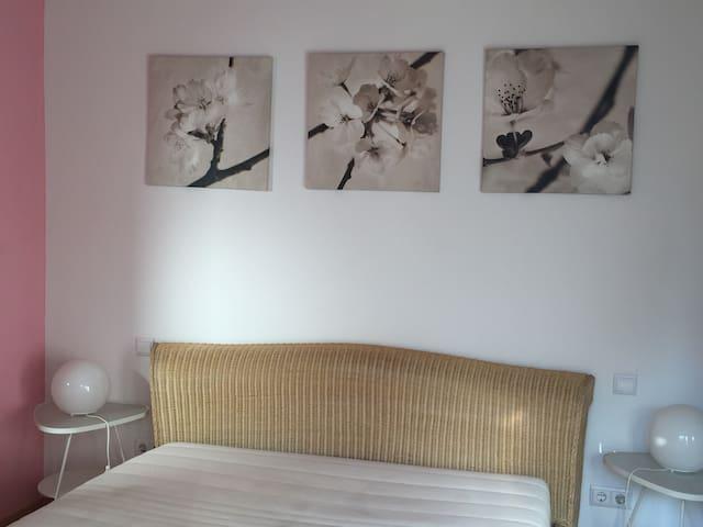 Room Golegã