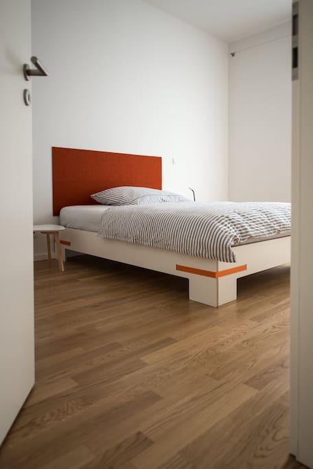 wohnen am wasser in potsdam und nah an berlin wohnungen zur miete in potsdam brandenburg. Black Bedroom Furniture Sets. Home Design Ideas