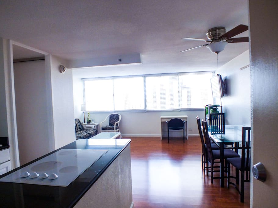 Airbnb Large Private Rooms In Honolulu Hi