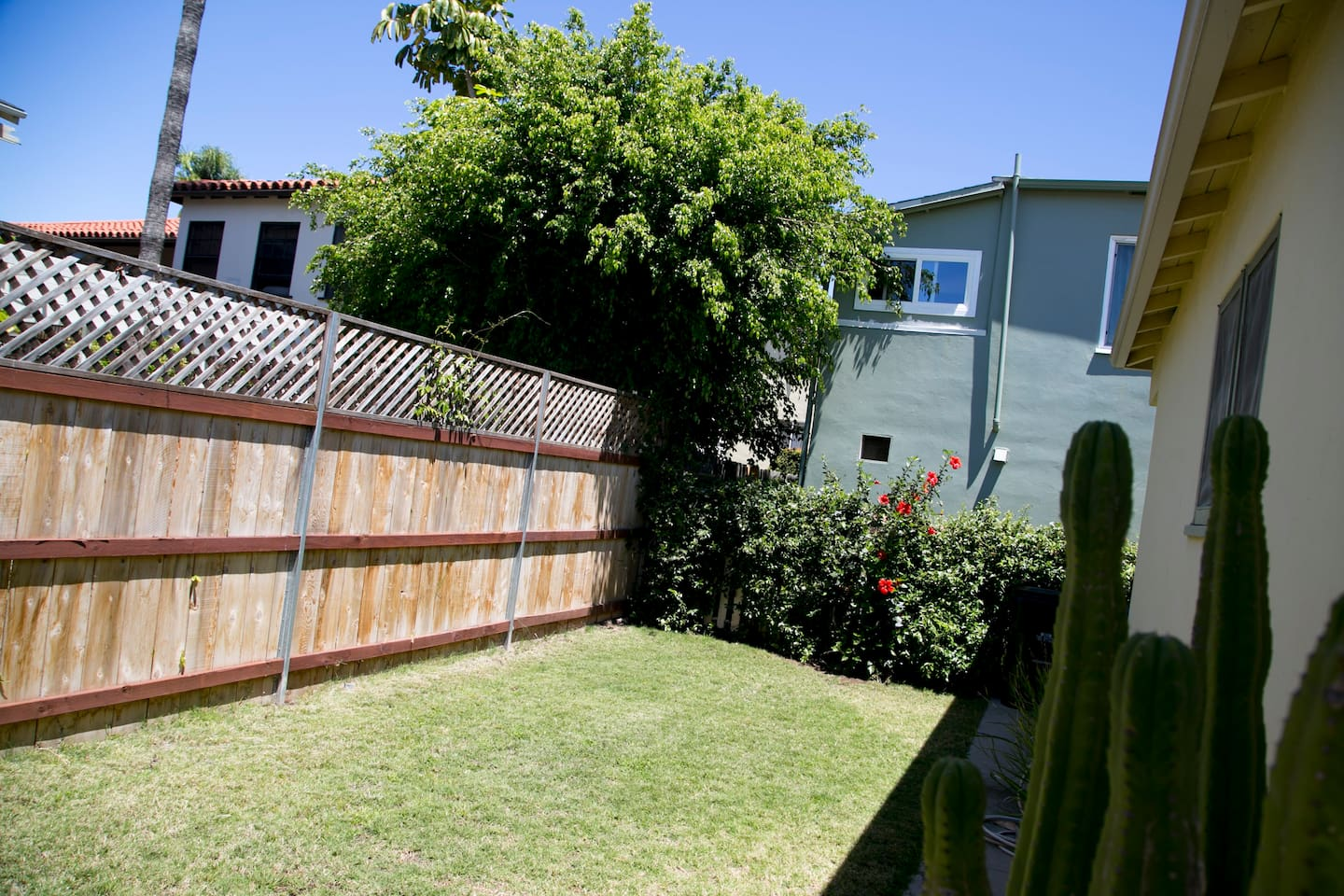 bright hillcrest getaway apartments for rent in san diego