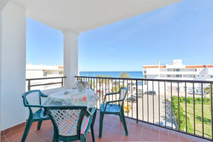 BID CHEAP APT PLAYA DEN BOSSA MANU2