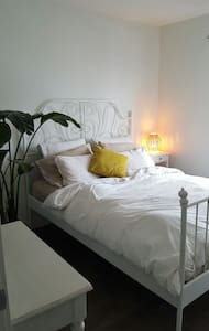 Confortable chambre/condo neuf - Carignan - Appartamento
