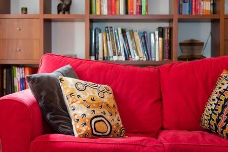Pet Friendly 1 Bedroom Erskineville With Deck