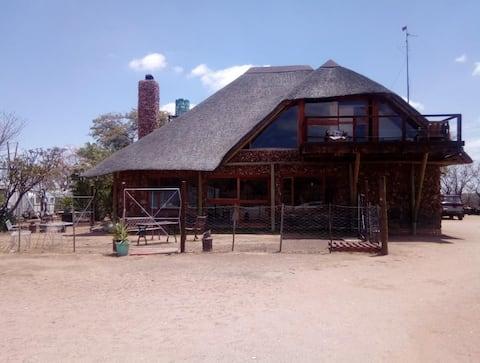 Eagles Nest Farm