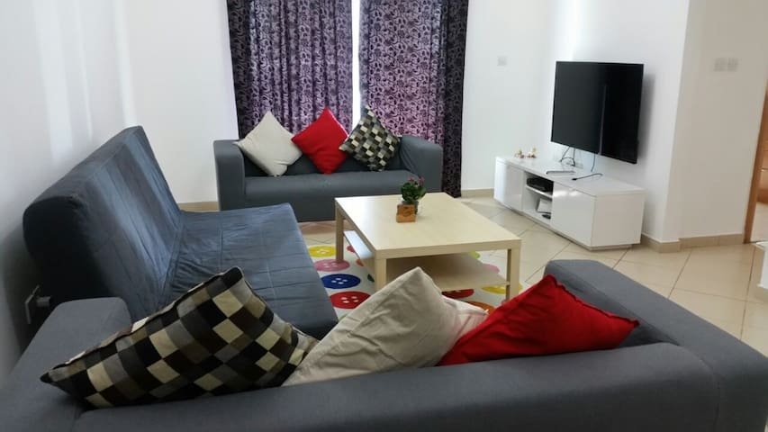 Private ensuite room(Master), Dubai Marina - Dubai - Appartement