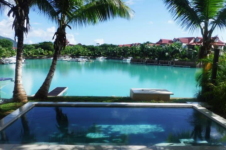 Seychelles Rental