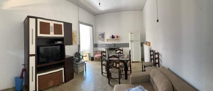 CASA EM ANGATURAMA - Zona Rural Minas Gerais