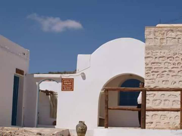 Dar Yasmine guest house