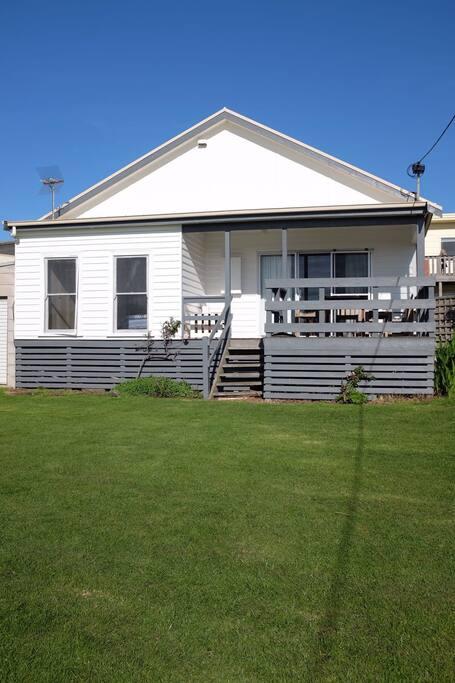 mac street h user zur miete in peterborough victoria australien. Black Bedroom Furniture Sets. Home Design Ideas