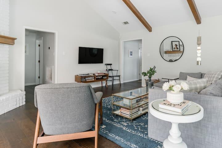 家庭休憩室2