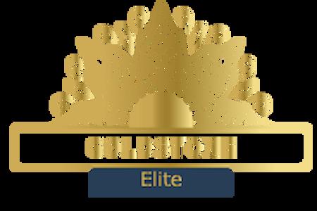GOLDSTONE ELITE VRINDAVAN