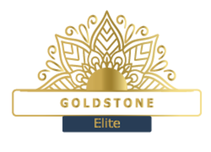 GOLDSTONE ELITE VRINDAVAN