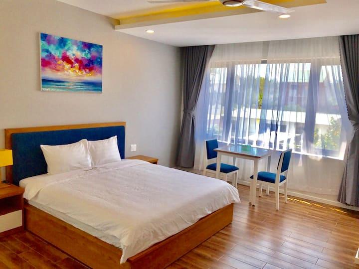 Your Sweet Home - Ocean Pearl Villa in Vung Tau 4