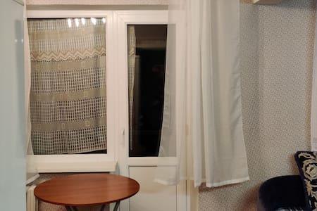 Сдам отличную квартиру в центре рядом с КУБ ГУ